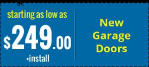coupon-249